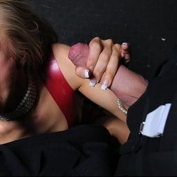 Michelle Moist in 'Kink Partners' Underground Fetish Bar (Thumbnail 3)