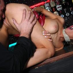 Michelle Moist in 'Kink Partners' Underground Fetish Bar (Thumbnail 5)