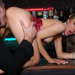 Michelle Moist in 'Kink Partners' Underground Fetish Bar (Thumbnail 6)
