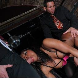 Michelle Moist in 'Kink Partners' Underground Fetish Bar (Thumbnail 9)