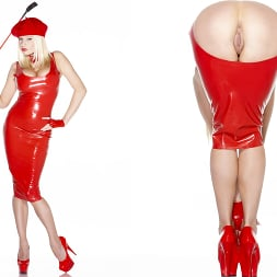 Michelle Thorne in 'Kink Partners' Latex Deviants (Thumbnail 16)