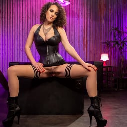 Mistress Blunt in 'Kink Partners' KINKY JOI: I Made A Mess For Mistress (Thumbnail 7)