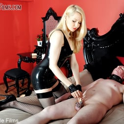 Mistress Eleise de Lacy in 'Kink Partners' Extreme Anal (Thumbnail 1)