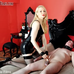 Mistress Eleise de Lacy in 'Kink Partners' Extreme Anal (Thumbnail 3)