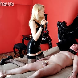 Mistress Eleise de Lacy in 'Kink Partners' Extreme Anal (Thumbnail 4)