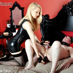 Mistress Eleise de Lacy in 'Kink Partners' Extreme Anal (Thumbnail 7)