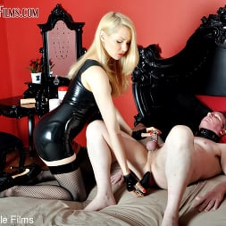 Mistress Eleise de Lacy in 'Kink Partners' Extreme Anal (Thumbnail 8)