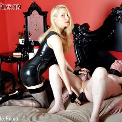 Mistress Eleise de Lacy in 'Kink Partners' Extreme Anal (Thumbnail 9)