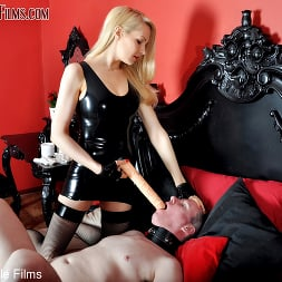 Mistress Eleise de Lacy in 'Kink Partners' Extreme Anal (Thumbnail 12)