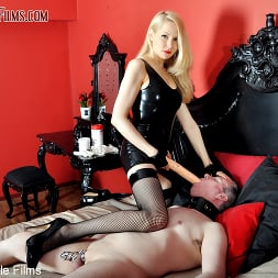 Mistress Eleise de Lacy in 'Kink Partners' Extreme Anal (Thumbnail 14)
