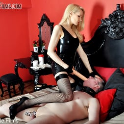 Mistress Eleise de Lacy in 'Kink Partners' Extreme Anal (Thumbnail 15)