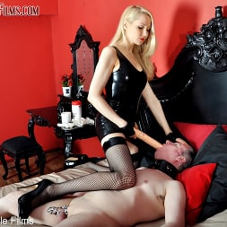 Mistress Eleise de Lacy in 'Kink Partners' Extreme Anal (Thumbnail 16)