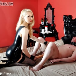 Mistress Eleise de Lacy in 'Kink Partners' Extreme Anal (Thumbnail 19)