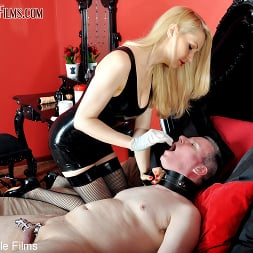 Mistress Eleise de Lacy in 'Kink Partners' Extreme Anal (Thumbnail 20)