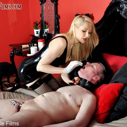 Mistress Eleise de Lacy in 'Kink Partners' Extreme Anal (Thumbnail 21)