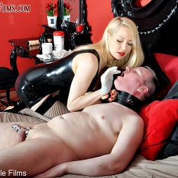 Mistress Eleise de Lacy in 'Kink Partners' Extreme Anal (Thumbnail 22)