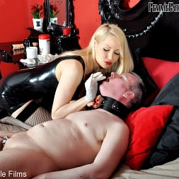 Mistress Eleise de Lacy in 'Kink Partners' Extreme Anal (Thumbnail 23)