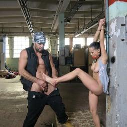 Nicole Love in 'Kink Partners' Ballgagged (Thumbnail 3)