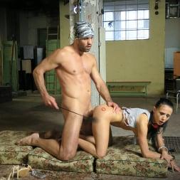 Nicole Love in 'Kink Partners' Ballgagged (Thumbnail 22)