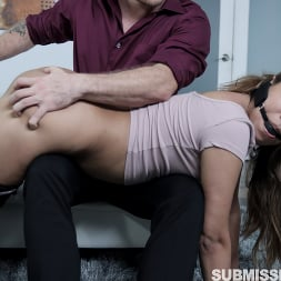 Nicole Rey in 'Kink Partners' Master Lets Loose On Docile Servant (Thumbnail 14)