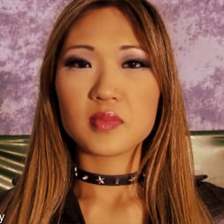 Nyomi Star in 'Kink Partners' Fighting Fembot For Sale (Thumbnail 2)