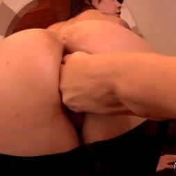 Phoenix Marie in 'Kink Partners' Hardcore Lesbian Threesome (Thumbnail 57)