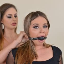 Rachele Richey in 'Kink Partners' Office Mistress (Thumbnail 5)