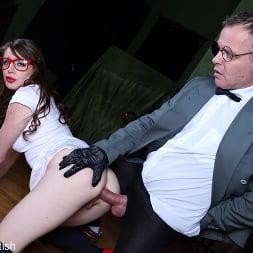 Samantha Bentley in 'Kink Partners' Perverted Nurse Revives A Stiff (Thumbnail 6)