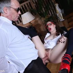 Samantha Bentley in 'Kink Partners' Perverted Nurse Revives A Stiff (Thumbnail 8)