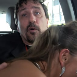 Sexy Susi in 'Kink Partners' Gets Her Asshole Publicly Fucked (Thumbnail 8)