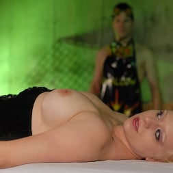 Sicilia Ricci in 'Kink Partners' Dr. Swallow's Residency (Thumbnail 5)