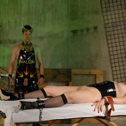 Sicilia Ricci in 'Kink Partners' Dr. Swallow's Residency (Thumbnail 6)