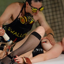 Sicilia Ricci in 'Kink Partners' Dr. Swallow's Residency (Thumbnail 14)