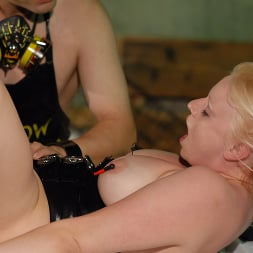 Sicilia Ricci in 'Kink Partners' Dr. Swallow's Residency (Thumbnail 18)