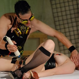 Sicilia Ricci in 'Kink Partners' Dr. Swallow's Residency (Thumbnail 21)