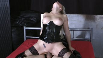 Slave in 'Julia Pink and Slave'