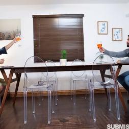 Sofie Reyez in 'Kink Partners' Dominant Dinner Plans (Thumbnail 19)