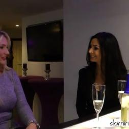 Tatjana Young in 'Kink Partners' Goes Mistress (1 of 4) (Thumbnail 1)