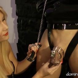Tatjana Young in 'Kink Partners' Goes Mistress (1 of 4) (Thumbnail 7)