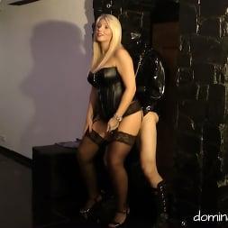 Tatjana Young in 'Kink Partners' Goes Mistress (1 of 4) (Thumbnail 8)