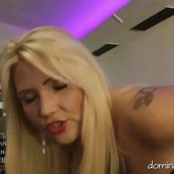 Tatjana Young in 'Kink Partners' Goes Mistress (1 of 4) (Thumbnail 13)
