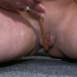 Ten in 'Kink Partners' Figged and Caned (Thumbnail 3)