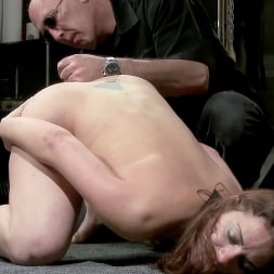 Ten in 'Kink Partners' Figged and Caned (Thumbnail 25)