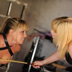 Trisha in 'Kink Partners' A Day of Indulgence (Thumbnail 19)